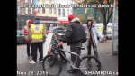 1 AHA MEDIA at 8th Day of Unit Block Vendors going to Area 62 DTES Streeet Market on Nov 23 2015 (51)