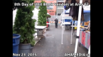1 AHA MEDIA at 8th Day of Unit Block Vendors going to Area 62 DTES Streeet Market on Nov 23 2015 (6)