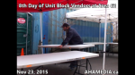 1 AHA MEDIA at 8th Day of Unit Block Vendors going to Area 62 DTES Streeet Market on Nov 23 2015 (7)
