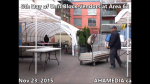 1 AHA MEDIA at 8th Day of Unit Block Vendors going to Area 62 DTES Streeet Market on Nov 23 2015 (9)