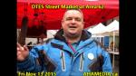 1 AHA MEDIA at DTES Street Market at Area 62 on Fri Nov 13 2015 (1)