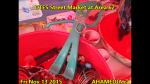 1 AHA MEDIA at DTES Street Market at Area 62 on Fri Nov 13 2015 (12)