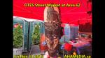 1 AHA MEDIA at DTES Street Market at Area 62 on Fri Nov 13 2015 (13)