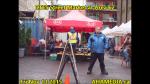 1 AHA MEDIA at DTES Street Market at Area 62 on Fri Nov 13 2015 (14)