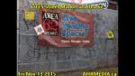 1 AHA MEDIA at DTES Street Market at Area 62 on Fri Nov 13 2015 (15)