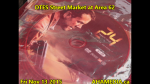 1 AHA MEDIA at DTES Street Market at Area 62 on Fri Nov 13 2015 (16)