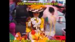 1 AHA MEDIA at DTES Street Market at Area 62 on Fri Nov 13 2015 (17)