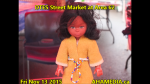 1 AHA MEDIA at DTES Street Market at Area 62 on Fri Nov 13 2015 (18)