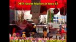 1 AHA MEDIA at DTES Street Market at Area 62 on Fri Nov 13 2015 (2)