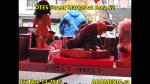 1 AHA MEDIA at DTES Street Market at Area 62 on Fri Nov 13 2015 (20)
