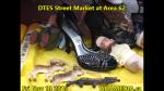 1 AHA MEDIA at DTES Street Market at Area 62 on Fri Nov 13 2015 (23)