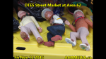 1 AHA MEDIA at DTES Street Market at Area 62 on Fri Nov 13 2015 (24)