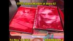 1 AHA MEDIA at DTES Street Market at Area 62 on Fri Nov 13 2015 (28)