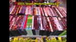 1 AHA MEDIA at DTES Street Market at Area 62 on Fri Nov 13 2015 (29)