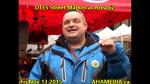 1 AHA MEDIA at DTES Street Market at Area 62 on Fri Nov 13 2015 (3)
