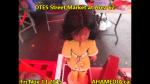 1 AHA MEDIA at DTES Street Market at Area 62 on Fri Nov 13 2015 (32)