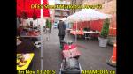 1 AHA MEDIA at DTES Street Market at Area 62 on Fri Nov 13 2015 (4)
