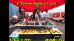 1 AHA MEDIA at DTES Street Market at Area 62 on Fri Nov 13 2015 (5)
