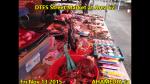 1 AHA MEDIA at DTES Street Market at Area 62 on Fri Nov 13 2015 (6)
