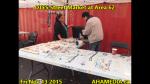 1 AHA MEDIA at DTES Street Market at Area 62 on Fri Nov 13 2015 (7)