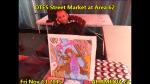 1 AHA MEDIA at DTES Street Market at Area 62 on Fri Nov 13 2015 (8)