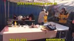 1 AHA MEDIA sees DTES Street Market at Area 62 in Vancouver on Nov 11, 2015 (10)