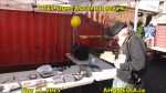 1 AHA MEDIA sees DTES Street Market at Area 62 in Vancouver on Nov 11, 2015 (11)