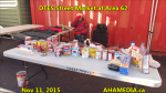1 AHA MEDIA sees DTES Street Market at Area 62 in Vancouver on Nov 11, 2015 (12)