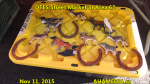 1 AHA MEDIA sees DTES Street Market at Area 62 in Vancouver on Nov 11, 2015 (13)