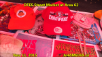 1 AHA MEDIA sees DTES Street Market at Area 62 in Vancouver on Nov 11, 2015 (14)
