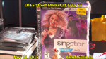 1 AHA MEDIA sees DTES Street Market at Area 62 in Vancouver on Nov 11, 2015 (15)