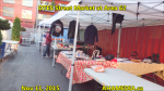 1 AHA MEDIA sees DTES Street Market at Area 62 in Vancouver on Nov 11, 2015 (18)
