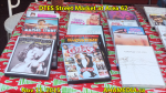 1 AHA MEDIA sees DTES Street Market at Area 62 in Vancouver on Nov 11, 2015 (19)