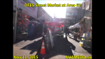 1 AHA MEDIA sees DTES Street Market at Area 62 in Vancouver on Nov 11, 2015 (2)