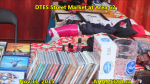1 AHA MEDIA sees DTES Street Market at Area 62 in Vancouver on Nov 11, 2015 (20)