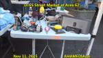 1 AHA MEDIA sees DTES Street Market at Area 62 in Vancouver on Nov 11, 2015 (21)