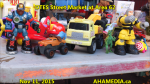 1 AHA MEDIA sees DTES Street Market at Area 62 in Vancouver on Nov 11, 2015 (24)