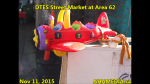1 AHA MEDIA sees DTES Street Market at Area 62 in Vancouver on Nov 11, 2015 (25)