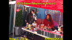 1 AHA MEDIA sees DTES Street Market at Area 62 in Vancouver on Nov 11, 2015 (27)