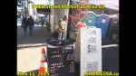 1 AHA MEDIA sees DTES Street Market at Area 62 in Vancouver on Nov 11, 2015 (28)