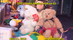 1 AHA MEDIA sees DTES Street Market at Area 62 in Vancouver on Nov 11, 2015 (4)