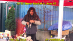 1 AHA MEDIA sees DTES Street Market at Area 62 in Vancouver on Nov 11, 2015 (5)