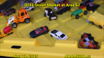 1 AHA MEDIA sees DTES Street Market at Area 62 in Vancouver on Nov 11, 2015 (6)