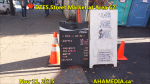 1 AHA MEDIA sees DTES Street Market at Area 62 in Vancouver on Nov 11, 2015 (7)