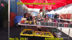 1 AHA MEDIA sees DTES Street Market at Area 62 in Vancouver on Nov 11, 2015 (8)