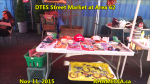 1 AHA MEDIA sees DTES Street Market at Area 62 in Vancouver on Nov 11, 2015 (9)