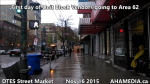 1 AHA MEDIA sees First Day of Unit Block Vendors going to Area 62 DTES Street Market on Nov 16 2015 in Vancouver  (12)