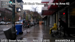 1 AHA MEDIA sees First Day of Unit Block Vendors going to Area 62 DTES Street Market on Nov 16 2015 in Vancouver  (13)