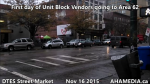 1 AHA MEDIA sees First Day of Unit Block Vendors going to Area 62 DTES Street Market on Nov 16 2015 in Vancouver  (14)