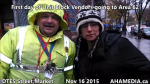 1 AHA MEDIA sees First Day of Unit Block Vendors going to Area 62 DTES Street Market on Nov 16 2015 in Vancouver  (2)